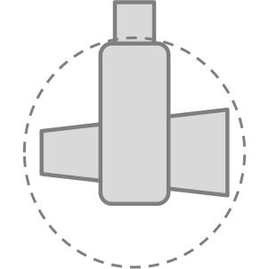 Objet cd2-conseils générateur panoramique pour ArchiFacile