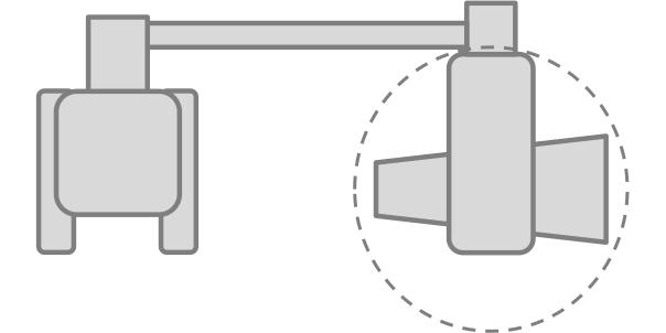 Objet cd2-conseils générateur panoramique et téléradiographie pour ArchiFacile