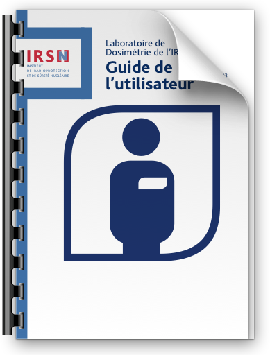 Illustraction du document