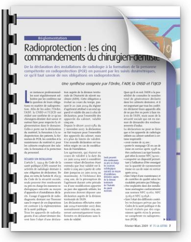 Illustraction du document
