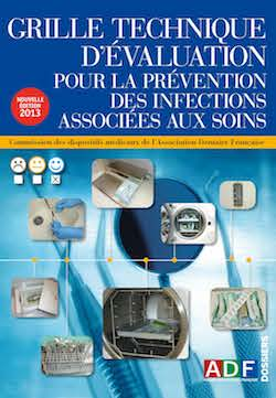 Newsletter 47 novembre 2013 cd2 conseils - Grille indiciaire adjoint technique ...