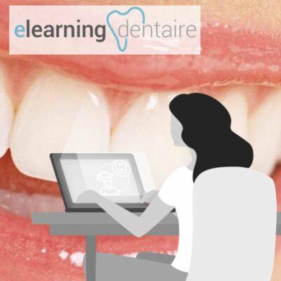 Formations en e-learning (en ligne)